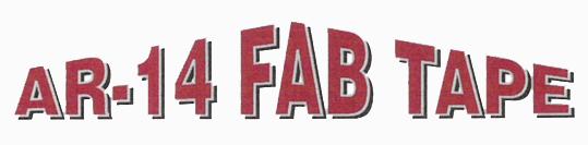 ar-14-fab-tape-logo
